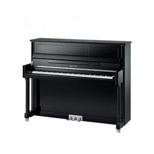 قیمت خرید فروش پیانو آکوستیک ریتمولر Ritmuller UP121RB A111