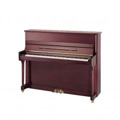قیمت خرید فروش پیانو آکوستیک ریتمولر Ritmuller UP121RB A118