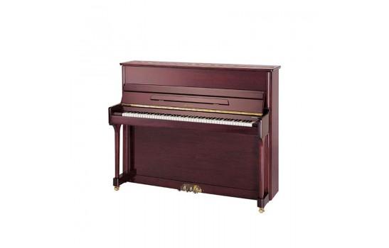 قیمت خرید فروش پیانو آکوستیک Ritmuller UP121RB A118