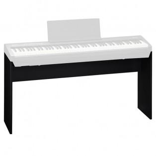 قیمت خرید فروش لوازم جانبی پیانو Roland FP-30 Black Stand