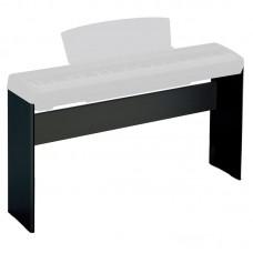 خرید پیانو دیجیتال Yamaha P-125 Black Table