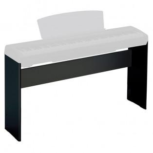 قیمت خرید فروش لوازم جانبی پیانو یاماها Yamaha P-115 and P-45 Black Table