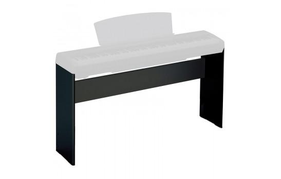 میز پیانو دیجیتال Yamaha P-115 and P-45 Black Table   Yamaha P-115 and P-45 Black Table