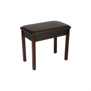 قیمت خرید فروش لوازم جانبی پیانو یاماها D20 Wood Piano Bench R