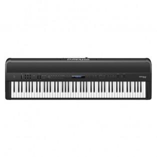 قیمت خرید فروش پیانو دیجیتال رولند Roland FP-90