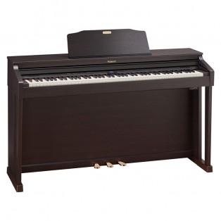 قیمت خرید فروش پیانو دیجیتال رولند Roland HP-504 RWL
