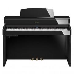 قیمت خرید فروش پیانو دیجیتال رولند Roland HP-605 CBL