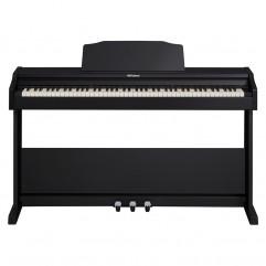 قیمت خرید فروش پیانو دیجیتال رولند Roland RP102 BK