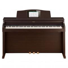 قیمت خرید فروش پیانو دیجیتال رولند Roland HPi-50 ERW