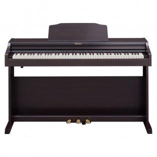 قیمت خرید فروش پیانو دیجیتال رولند Roland RP302-CRL