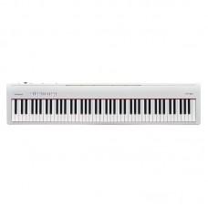 خرید پیانو دیجیتال Roland FP-30 WHL