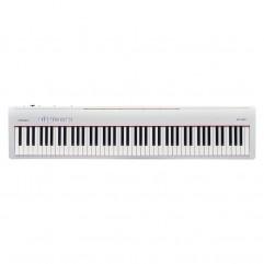 قیمت خرید فروش پیانو دیجیتال رولند Roland FP-30 WHL