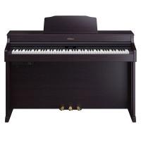 Roland HP603 CRL
