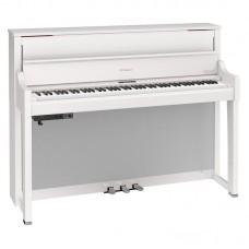 خرید پیانو دیجیتال Roland LX-17 PWL