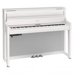 قیمت خرید فروش پیانو دیجیتال رولند Roland LX-17 PWL