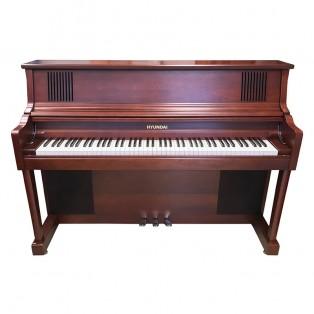 قیمت خرید فروش پیانو دیجیتال هیوندای Hyundai KC10 C