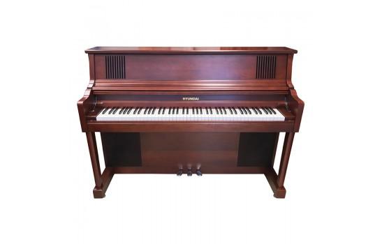 قیمت خرید فروش پیانو دیجیتال Hyundai KC10 C