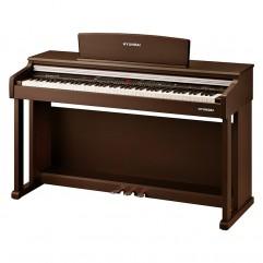 قیمت خرید فروش پیانو دیجیتال هیوندای Hyundai KT9 SM