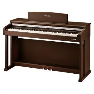 قیمت خرید فروش پیانو دیجیتال Hyundai KT9 SM