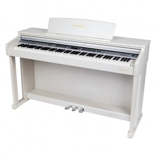 قیمت خرید فروش پیانو دیجیتال هیوندای Hyundai KT9 WH