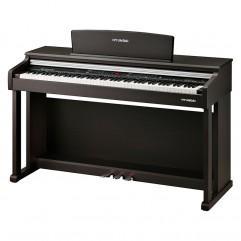قیمت خرید فروش پیانو دیجیتال هیوندای Hyundai KT9 SR