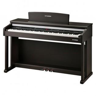 قیمت خرید فروش پیانو دیجیتال Hyundai KT9 SR