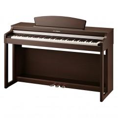 قیمت خرید فروش پیانو دیجیتال هیوندای Hyundai MD1 SM