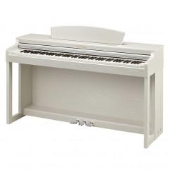 قیمت خرید فروش پیانو دیجیتال هیوندای Hyundai MD1 WH