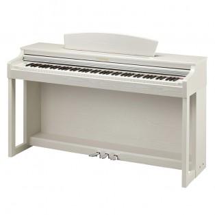 قیمت خرید فروش پیانو دیجیتال Hyundai MD1 WH