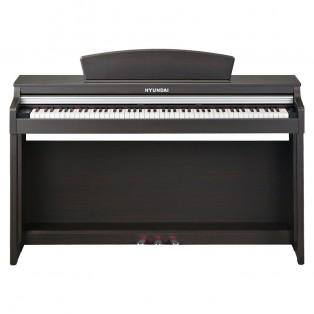 قیمت خرید فروش پیانو دیجیتال Hyundai MD1 SR