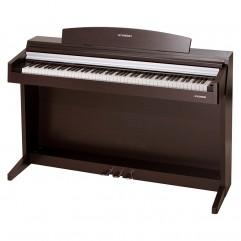 قیمت خرید فروش پیانو دیجیتال هیوندای Hyundai RG1S SM