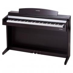 قیمت خرید فروش پیانو دیجیتال هیوندای Hyundai RG1S SR