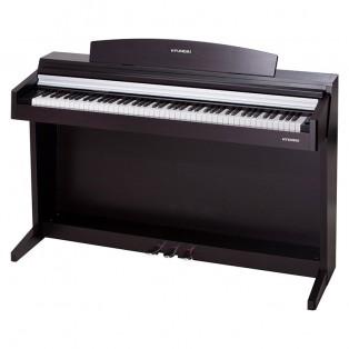 قیمت خرید فروش پیانو دیجیتال Hyundai RG1S SR