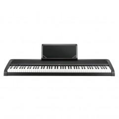 قیمت خرید فروش پیانو دیجیتال کرگ Korg B1 BK