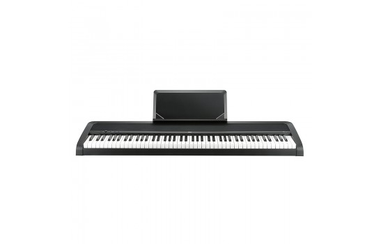 قیمت خرید فروش پیانو دیجیتال Korg B1 BK