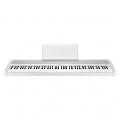 قیمت خرید فروش پیانو دیجیتال کرگ Korg B1 WH