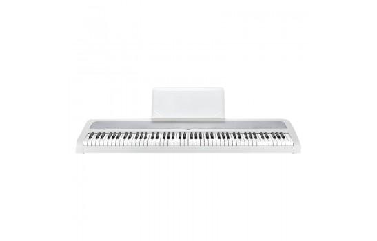 قیمت خرید فروش پیانو دیجیتال Korg B1 WH