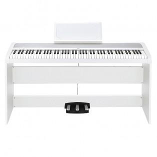 قیمت خرید فروش پیانو دیجیتال کرگ Korg B1SP WH