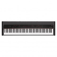 قیمت خرید فروش پیانو دیجیتال کرگ Korg GS1-88 Grandstage
