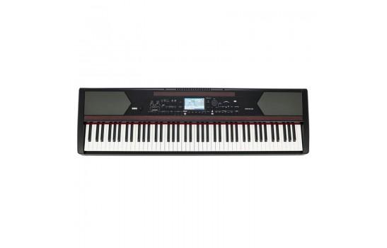 قیمت خرید فروش پیانو دیجیتال Korg Havian 30