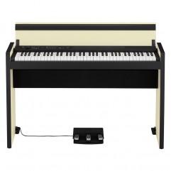 قیمت خرید فروش پیانو دیجیتال کرگ Korg LP-380 73 CB