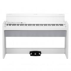 قیمت خرید فروش پیانو دیجیتال کرگ Korg LP-380 WH