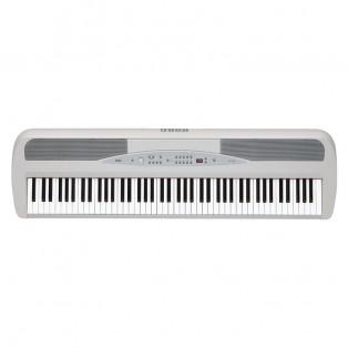 قیمت خرید فروش پیانو دیجیتال کرگ Korg SP-280 WH