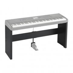 قیمت خرید فروش لوازم جانبی پیانو کرگ Stand for Korg Havian 30