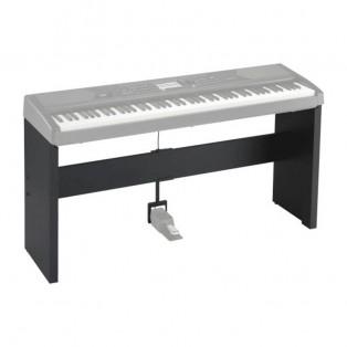 قیمت خرید فروش لوازم جانبی پیانو Stand for Korg Havian 30
