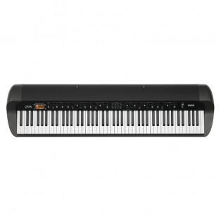 قیمت خرید فروش پیانو دیجیتال کرگ Korg SV-1 88 BK
