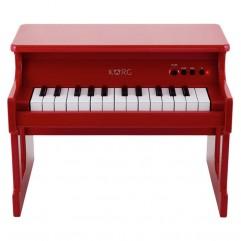 قیمت خرید فروش پیانو دیجیتال کرگ Korg Tiny Piano RD