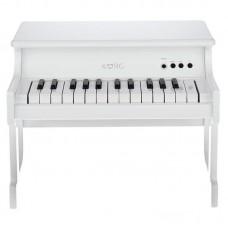 پیانو دیجیتال ارزان قیمت Korg Tiny Piano WH