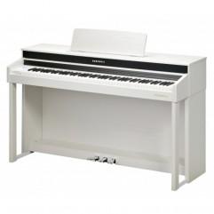قیمت خرید فروش پیانو دیجیتال کورزویل Kurzweil CUP320 WH