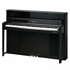 قیمت خرید فروش پیانو دیجیتال کورزویل Kurzweil CUP1 BP